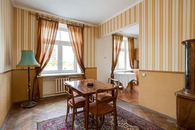 Подселение в комнату Киев М. Дружбы Народов Печерский район Общежитие