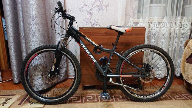 Велосипед Ardis avenger
