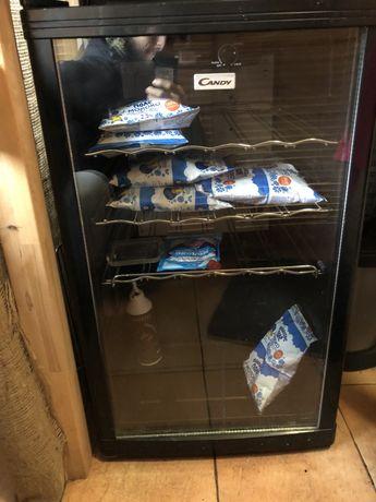 Продаю холодильник Candy