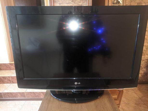Telewizor LG 32 Cale FullHd