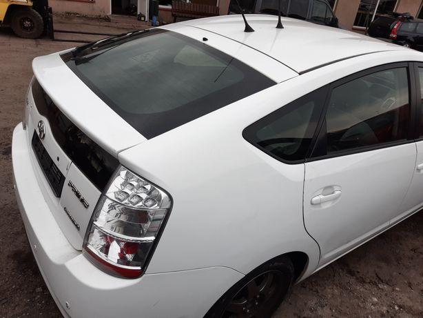 Lampa prawa tył Toyota Prius II 03-