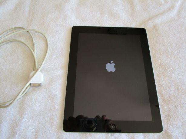 "iPad 3 generacji A 1430 9,7"" wifi + Cellular(SIM) 16GB LTE"