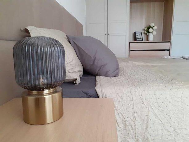 Noclegi w centrum Gdańska - apartament z tarasem