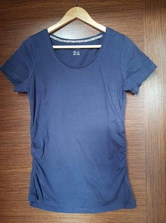 T-shirt ciążowy Esmara