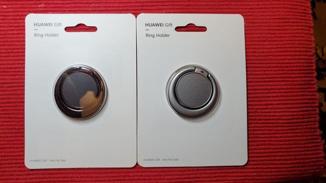 Кольцо держатель для телефона планшета электронной книг