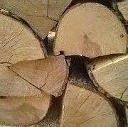Łupane drewno kominkowe, opałowe, sezonowane, zdrowe,