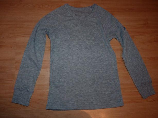 koszulka termoaktywna termiczna ODLO 104