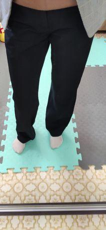Фирменные брюки, штаны Адидас ХС