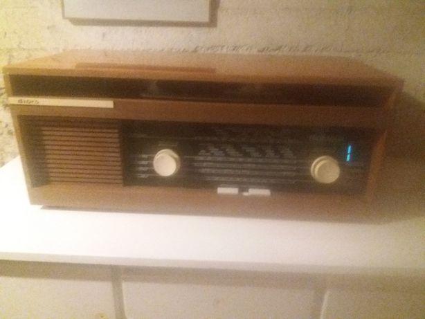 Radio Trubadur Diora
