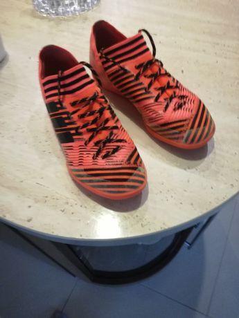 Buty sportowe Adidas rozm 35.5