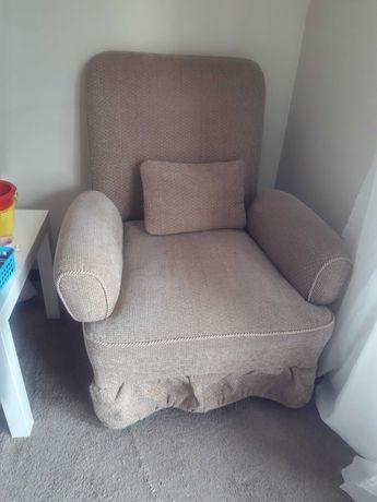 Sprzedam fotel, zapraszam