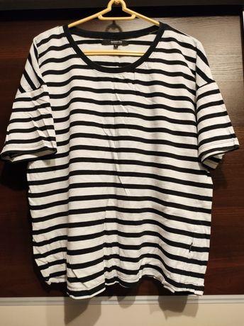 Bluzka/koszulka damska L/XL