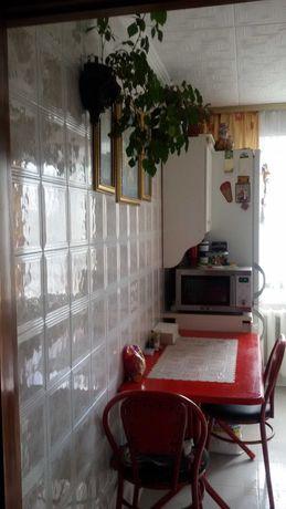 Продам 2х-комнатную квартиру на ж/м Солнечный