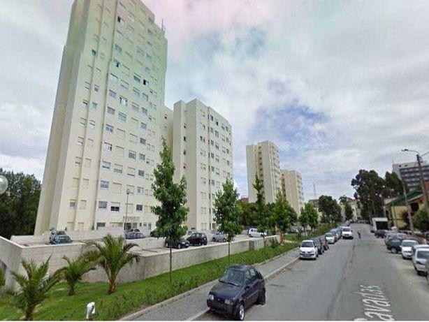 Quarto - ISCAP / Hosp. S. João