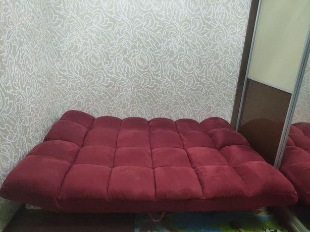 Диван кресло. Трасформер