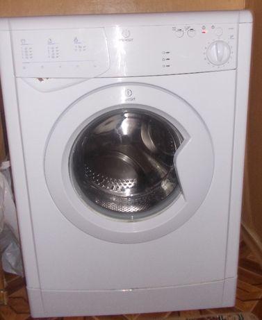 Запчасти на стиральную машинку Indesit