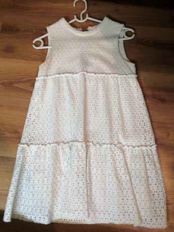 Sukienka z ZARY 164