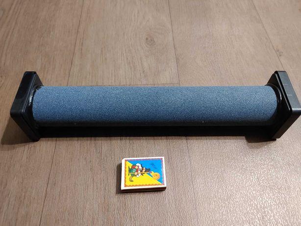 Распылитель AquaKing Air Stone Tube 50 х 300 мм