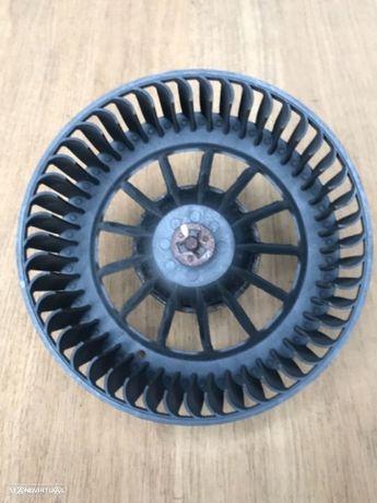 Motor Sofagem Renault Clio MK1  -Ref. C19 828 359L  54466532
