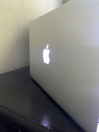 Macbook air 11,6 mid 2011