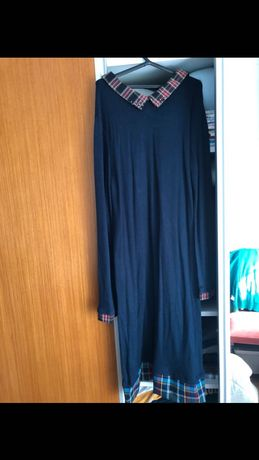 Vestido da Sringfield