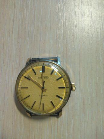 Продам наручные часы Восток и Ориент