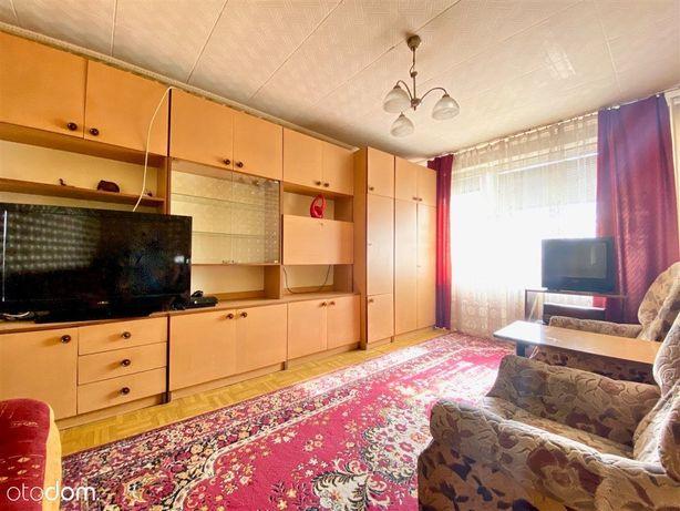 Mieszkanie, 39,38 m², Częstochowa