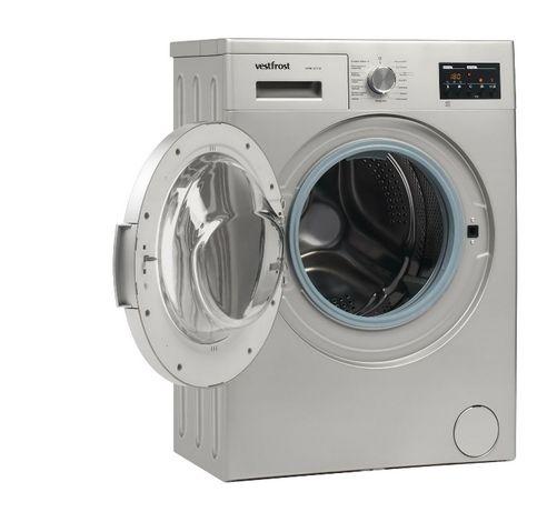 Ремонт стиральных машин и водонагревателей импортного производства