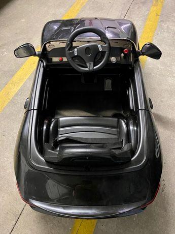 Carro Eletrico infantil Maserati