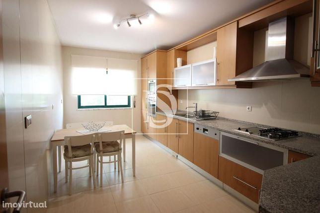 Apartamento T2 em Santo André , Barreiro