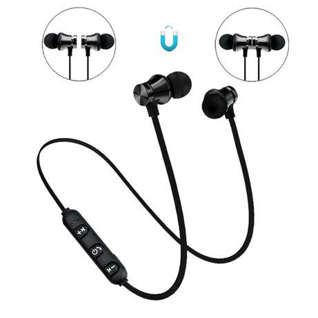 Headphones Bluetooth 4.2 Stereo