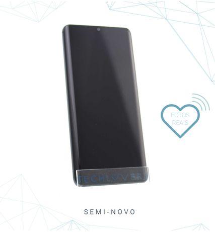 Xiaomi MI Note 10 - 3 Anos de Garantia - Portes Grátis