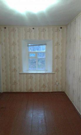 продам дом смт Любимовка