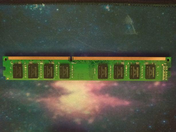 Pamięć RAM Kingston DDR3 4GB