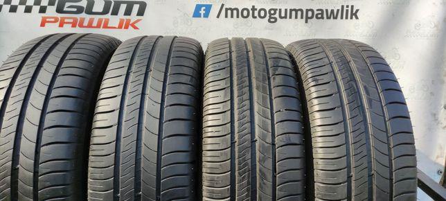 Opony letnie 4x 215/60r16 95V Michelin 18r. 6.5mm