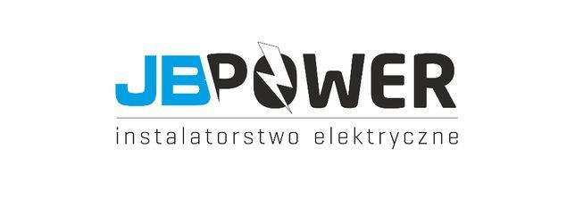 Elektryk, instalacje elektryczne, pomiary, przyłącza, minikoparka !