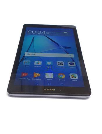 "TABLET HUAWEI Mediapad T3 7"" IPS 1GB/16GB Szary"