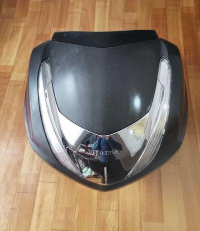 Оригінальний Бардачок Honda SH