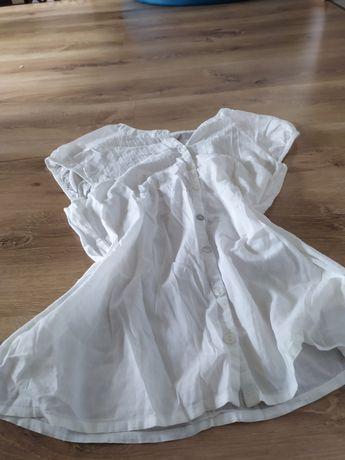 Koszulka Zara