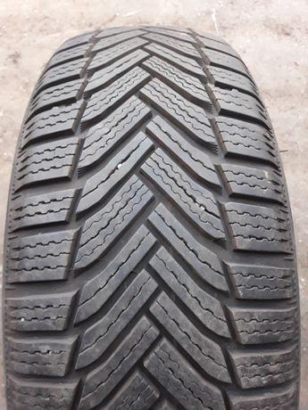 Michelin Alpin A6 205/55 R16 91H