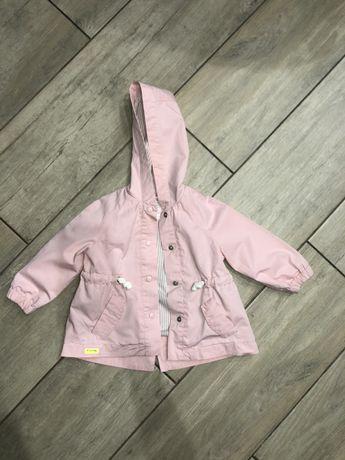 Курточка Zara kids
