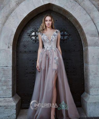 Продам плаття жіночий одяг