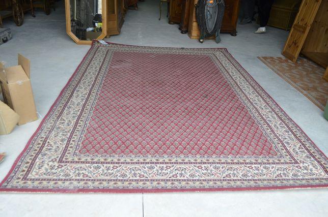 Duży dywan uzywany