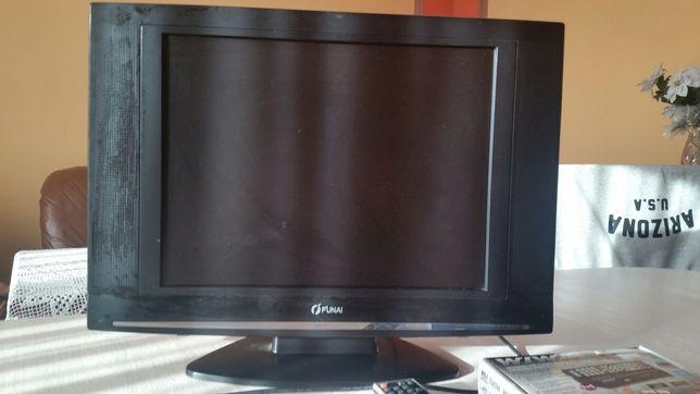 Telewizor LCD  Funai 22cale