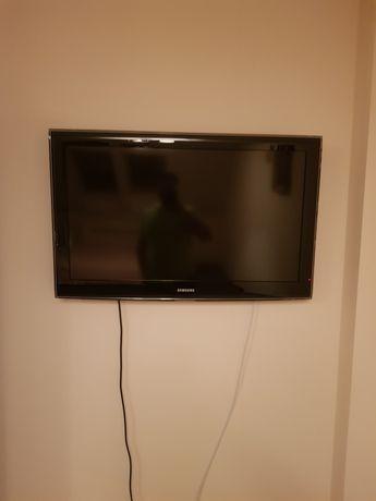 Telewizor 40 cal