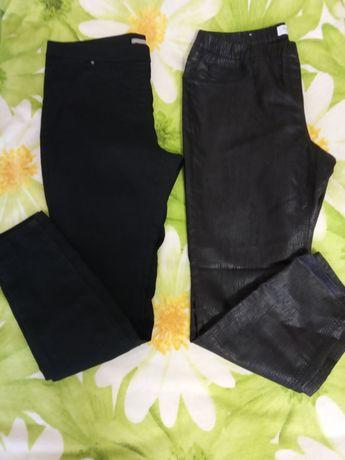 Брюки батал, джинсы, джеггинсы, джоггеры большой размер