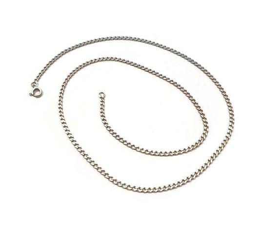 srebro - łańcuszek 925 6,51g 52cm