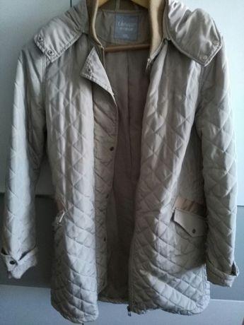 Przesyłka 1zl - Damska kurtka pikowana