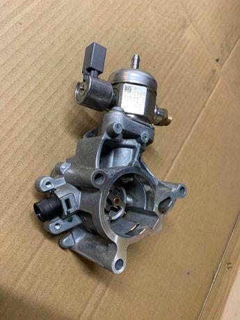 Топливный насос (бензонасос) высокого давления ТНВД VW Jetta 6 1.8 USA