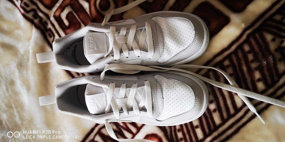 Sprzedam tanio buty Giżycko - image 1